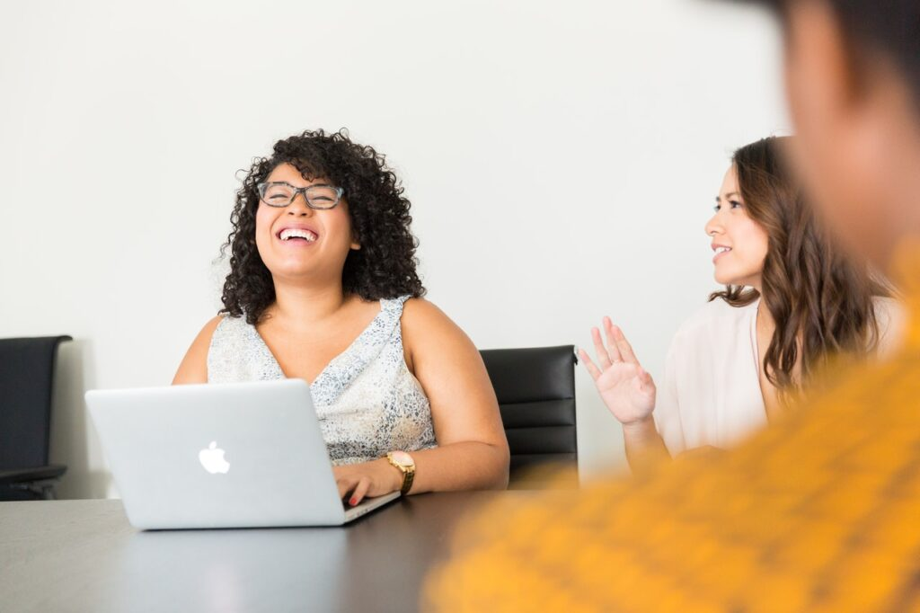how to start giving constructive feedback at work